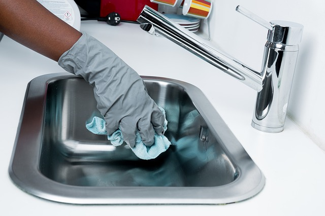 cleanliness-2799459_640
